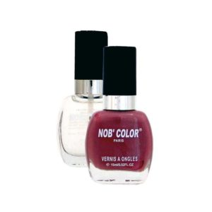 vernis a ongles