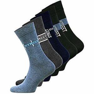 paire chaussettes